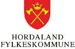 hordaland-fylkeskommune