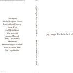 OMSLAG-skrivekunstakademiet-2018-9788293312055.indd